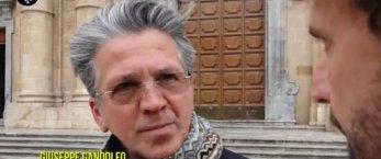 https://www.tp24.it/immagini_articoli/30-04-2019/1556657990-0-marsala-caso-dellassociazione-antiracket-verita-vive-arriva-iene.jpg