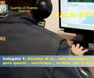 https://www.tp24.it/immagini_articoli/30-04-2020/1588223792-0-sicilia-truffa-sul-servizio-di-118-cinque-misure-cautelari-sequestrata-una-onlus.jpg