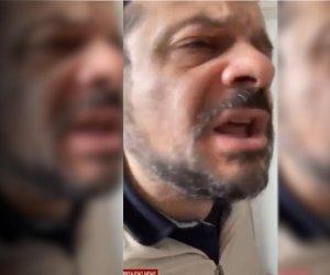 https://www.tp24.it/immagini_articoli/30-04-2021/1619767727-0-sicilia-il-vaffa-in-musica-del-sindaco-de-luca-al-governatore-musumeci-il-video-nbsp.jpg
