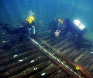 https://www.tp24.it/immagini_articoli/30-04-2021/1619797628-0-marausa-giacimento-di-reperti-romani-pensare-a-polo-museale-di-archeologia-marina.jpg