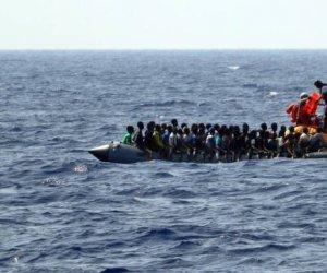 https://www.tp24.it/immagini_articoli/30-04-2021/1619798751-0-tanti-salvataggi-in-mare-al-largo-della-sicilia-nbsp.jpg