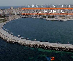 https://www.tp24.it/immagini_articoli/30-04-2021/1619806004-0-marsala-citta-perduta-10-quel-che-resta-del-porto-nbsp.jpg
