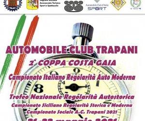 https://www.tp24.it/immagini_articoli/30-04-2021/1619811387-0-nbsp-si-correra-il-21-e-il-22-maggio-la-gara-automobilistica-nbsp-automobile-club-trapanai-costa-gaia-nbsp.jpg