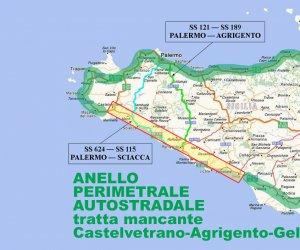 https://www.tp24.it/immagini_articoli/30-04-2021/1619818636-0-castelvetrano-gela-l-autostrada-mancata-che-non-c-e-neanche-nel-recovery-plan.jpg