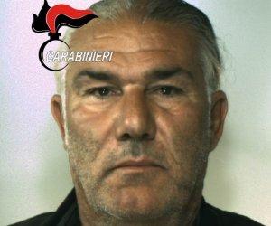 https://www.tp24.it/immagini_articoli/30-04-2021/1619819807-0-nbsp-mafia-a-marsala-chi-e-michele-lombardo-nbsp.jpg