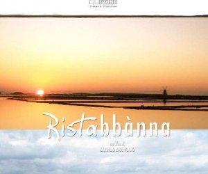 https://www.tp24.it/immagini_articoli/30-05-2012/1379509389-1-ristabbanna-porta-marsala-nelle-sale-cinematografiche.jpg