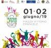 https://www.tp24.it/immagini_articoli/30-05-2019/1559198872-0-trapani-fine-settimana-eventi-piazza-vittorio-emanuele.jpg