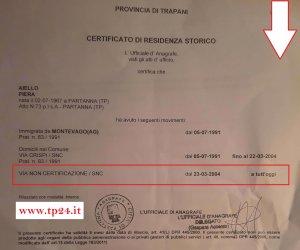 https://www.tp24.it/immagini_articoli/30-05-2019/1559204310-0-lonorevole-aiello-elezione-trucco-ecco-vero-certificato-residenza.jpg