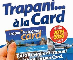 https://www.tp24.it/immagini_articoli/30-05-2019/1559207551-0-turismo-anche-questanno-arriva-trapani-welcome-card.png