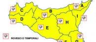 https://www.tp24.it/immagini_articoli/30-05-2020/1590817494-0-meteo-pioggia-allerta-gialla-per-oggi-in-tutta-la-sicilia-nbsp.jpg
