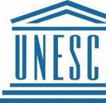 https://www.tp24.it/immagini_articoli/30-06-2015/1435643000-0-l-unesco-cerca-giovani-ambasciatori-in-sicilia.jpg