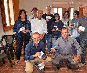 https://www.tp24.it/immagini_articoli/30-06-2016/1467273754-0-erice-prima-assemblea-del-club-alpino-italiano.jpg