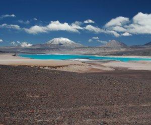 https://www.tp24.it/immagini_articoli/30-06-2017/1498811197-0-cile-mete-cultura-paese-visitare-quasi-tutto-lanno.jpg