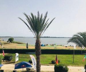 https://www.tp24.it/immagini_articoli/30-06-2018/1530374798-0-morte-stagnone-marsala-sospese-lutto-attivita-kite-surf.jpg