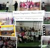 https://www.tp24.it/immagini_articoli/30-06-2019/1561880034-0-marsala-alli-luigi-sturzoasta-svolto-progetto-sport-classe.jpg