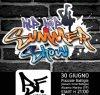 https://www.tp24.it/immagini_articoli/30-06-2019/1561880340-0-alcamo-marina-prende-summer-show.jpg
