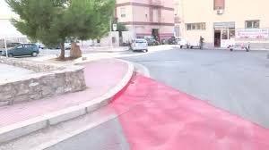 https://www.tp24.it/immagini_articoli/30-06-2019/1561881752-0-erice-caso-pista-ciclabile-rossa-oltre-danno-anche-beffa.jpg