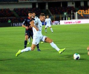 https://www.tp24.it/immagini_articoli/30-06-2020/1593495614-0-calcio-serie-b-pareggio-amaro-per-il-trapani-a-cosenza-nbsp.jpg
