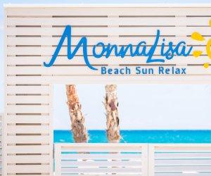 https://www.tp24.it/immagini_articoli/30-06-2020/1593499202-0-estate-per-tutti-al-monnalisa-i-diversamente-abili-scendono-in-spiaggia.jpg