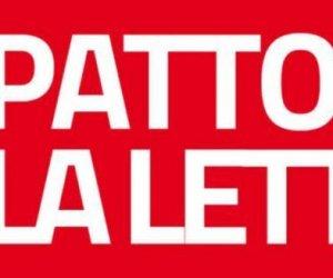 https://www.tp24.it/immagini_articoli/30-06-2020/1593502384-0-a-marsala-oggi-si-firma-il-patto-per-la-lettura.jpg