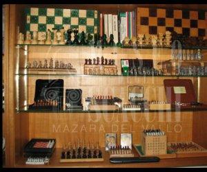 https://www.tp24.it/immagini_articoli/30-06-2020/1593502422-0-mazara-successo-per-la-prima-visita-online-al-museo-degli-scacchi.jpg