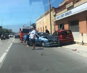 https://www.tp24.it/immagini_articoli/30-06-2020/1593511846-0-marsala-incidente-a-tabaccaro-coinvolte-tre-macchine-un-ferito-grave-nbsp.jpg
