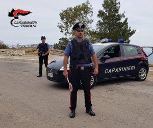 https://www.tp24.it/immagini_articoli/30-06-2020/1593513648-0-risse-tra-giovani-a-castellammare-denunciati-sette-ragazzi-dai-carabinieri.jpg