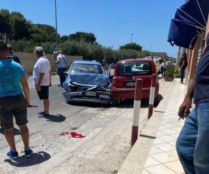 https://www.tp24.it/immagini_articoli/30-06-2020/1593519039-0-marsala-l-incidente-di-via-trapani-ecco-cosa-e-accaduto-nbsp.jpg