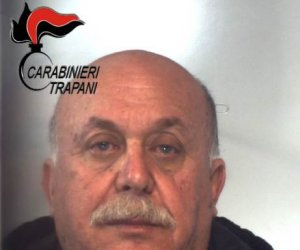 https://www.tp24.it/immagini_articoli/30-06-2020/1593527728-0-mafia-campobello-di-mazara-condannati-giorgi-e-catalanotto-nbsp.jpg