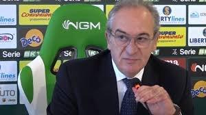 https://www.tp24.it/immagini_articoli/30-06-2020/1593540536-0-l-addio-di-pino-pace-non-saro-piu-presidente-del-trapani-calcio-nbsp.jpg