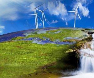 https://www.tp24.it/immagini_articoli/30-06-2020/1593545788-0-energie-rinnovabili-la-sicilia-produce-meno-di-nbsp-quanto-potrebbe-nbsp.jpg