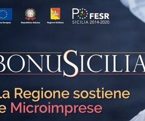 https://www.tp24.it/immagini_articoli/30-06-2021/1625071142-0-covid-19-in-sicilia-c-e-il-bando-per-gli-aiuti-a-professionisti-e-micro-imprese-nbsp.jpg