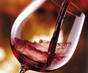 https://www.tp24.it/immagini_articoli/30-07-2015/1438241554-0-approvata-la-graduatoria-ocm-per-promuovere-i-vini-siciliani-all-estero.jpg