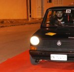 https://www.tp24.it/immagini_articoli/30-07-2018/1532957928-0-automobilismo-campobello-mazara-corre-trofeo-cave-cusa-tutte-info.jpg