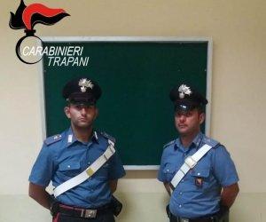 https://www.tp24.it/immagini_articoli/30-07-2019/1564476399-0-pantelleriaspaccia-cocaina-abitazione-arrestato-giovane.jpg