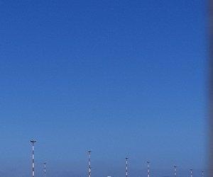 https://www.tp24.it/immagini_articoli/30-07-2019/1564479770-0-leonardo-caprio-cruise-google-camp-selinunte-tanti-birgi.jpg