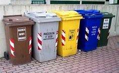 https://www.tp24.it/immagini_articoli/30-07-2020/1596076544-0-nbsp-rifiuti-l-assessore-pierobon-nel-2019-ai-comuni-siciliani-36-milioni-per-la-differenziata.jpg