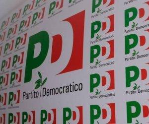 https://www.tp24.it/immagini_articoli/30-07-2020/1596123078-0-fondi-per-le-isole-minori-pd-di-pantelleria-ed-egadi-bella-boccata-d-ossigeno.jpg