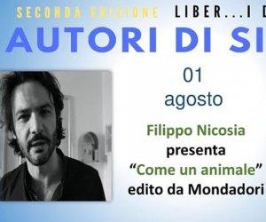 https://www.tp24.it/immagini_articoli/30-07-2020/1596131046-0-salemi-l-1-agosto-il-terzo-appuntamento-per-liber-i-di-scrivere-autori-di-sicilia.jpg