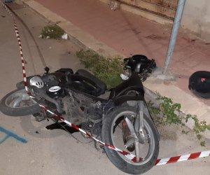 https://www.tp24.it/immagini_articoli/30-07-2021/1627624715-0-incidente-a-trapani-si-scontrano-due-moto-tre-feriti-nbsp.jpg