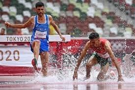 https://www.tp24.it/immagini_articoli/30-07-2021/1627629885-0-olimpiadi-ala-zoghlami-da-valderice-alla-finale-dei-3000-siepi-a-tokyo.jpg