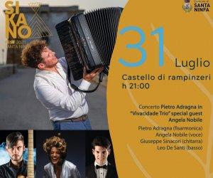 https://www.tp24.it/immagini_articoli/30-07-2021/1627637191-0-eventi-estivi-nuovo-appuntamento-con-sikano-fest-a-santa-ninfa-a-selinunte-teatro-d-amare.jpg