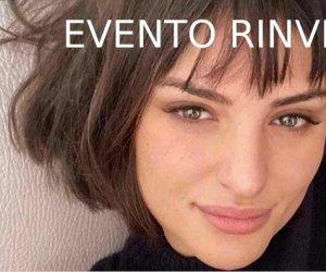 https://www.tp24.it/immagini_articoli/30-07-2021/1627637732-0-rinviato-il-concerto-di-arisa-a-partanna-tutto-pronto-a-castellammare-per-il-jazz-meeting-festival.jpg