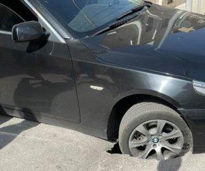 https://www.tp24.it/immagini_articoli/30-07-2021/1627661443-0-trapani-si-apre-una-voragine-un-auto-ci-finisce-dentro-con-una-ruota.jpg