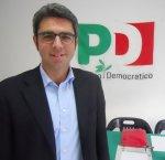 https://www.tp24.it/immagini_articoli/30-08-2018/1535621455-0-caos-domenico-venuti-dimette-segreteria-regionale-commissario-marsala.jpg