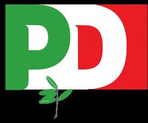 https://www.tp24.it/immagini_articoli/30-08-2021/1630304504-0-scrive-filippo-piccione-sul-ruolo-e-le-iniziative-del-circolo-pd-on-line-di-marsala.png