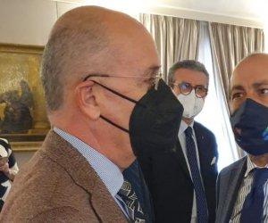 https://www.tp24.it/immagini_articoli/30-08-2021/1630321024-0-casi-covid-al-carcere-di-trapani-petralia-all-asp-screening-a-tappeto.jpg