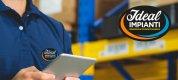 https://www.tp24.it/immagini_articoli/30-08-2021/1630332215-0-ideal-impianti-nbsp-cerca-nbsp-magazziniere-nbsp-con-esperienza-nel-settore-elettro-termo-idraulico-possibilita-nbsp-contratto-full-time.png