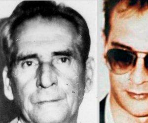 https://www.tp24.it/immagini_articoli/30-08-2021/1630349083-0-ecco-perche-matteo-messina-denaro-voleva-uccidere-borsellino.jpg
