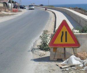 https://www.tp24.it/immagini_articoli/30-09-2013/1380565477-0-strada-provinciale-di-torretta-granitola-diffidata-la-ditta.jpg